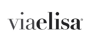 Logo ViaElisa%20