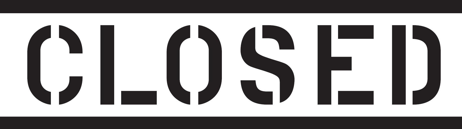 Logo-closed