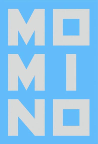 Logo-momino