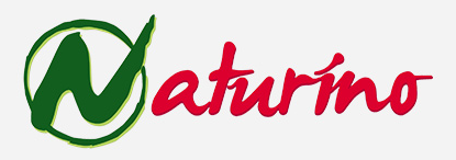 Logo-naturino