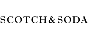Logo-scotch-soda