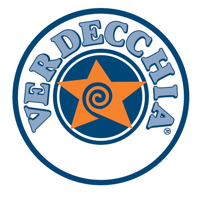 Logo-verdecchia