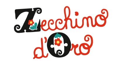 Logo-zecchino