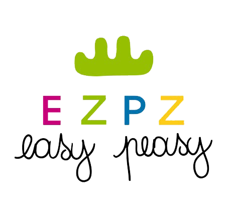 Logo Easy-peasy